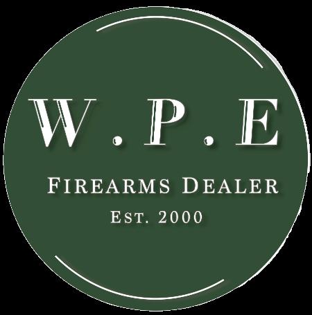 W.P.E Firearms